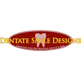 Dentate Smile Designs