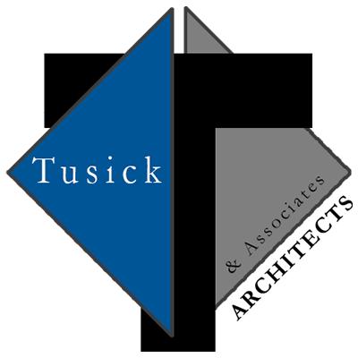 Tusick & Associates Architects