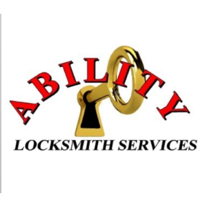 Ability Locksmith Services