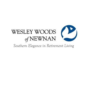 Wesley Woods of Newnan