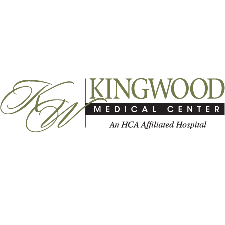 Inpatient Rehabilitation Center at Kingwood Medical Center - Kingwood, TX 77339 - (281)348-8600 | ShowMeLocal.com