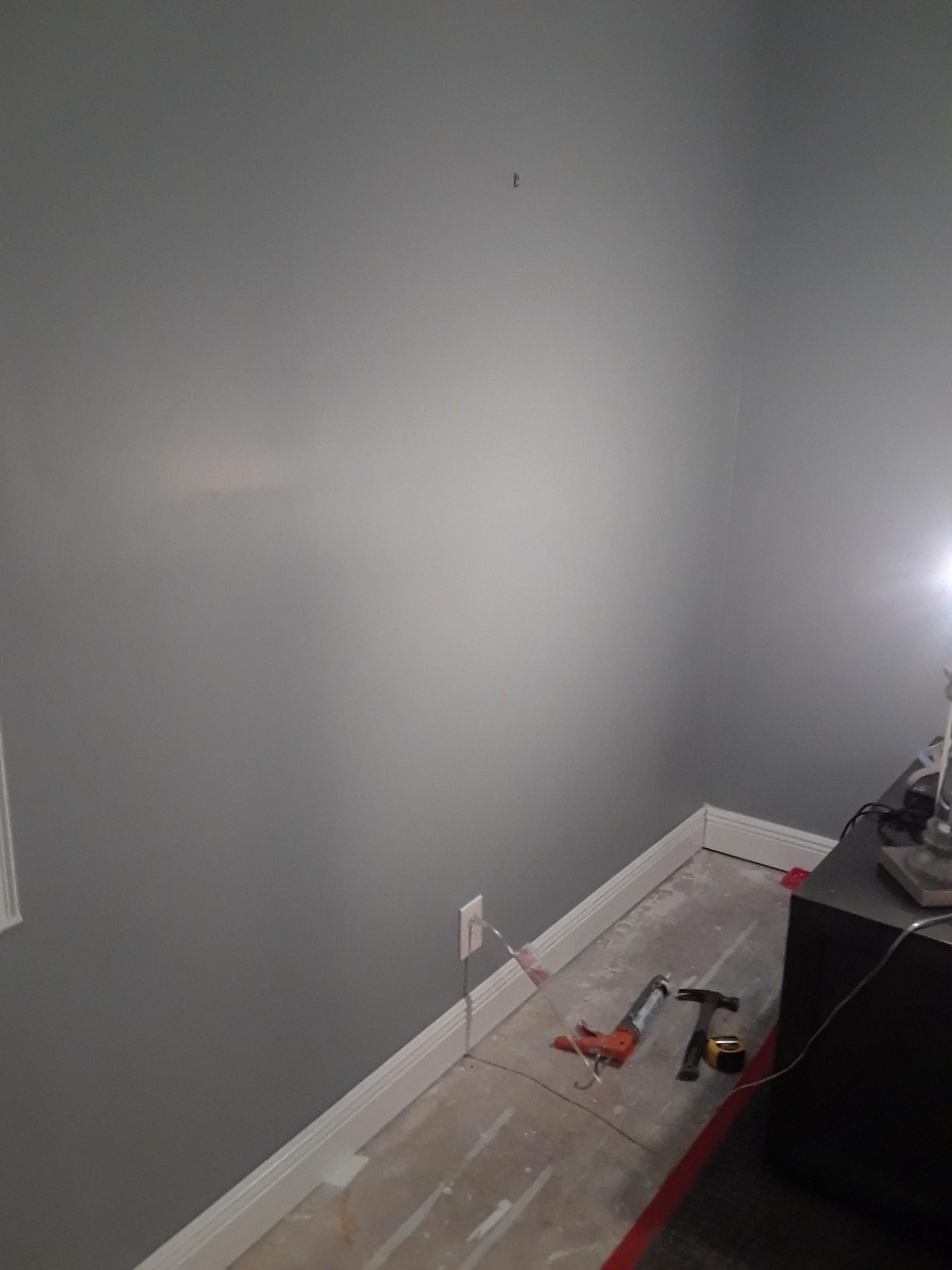 Michael's Handyman Service image 12
