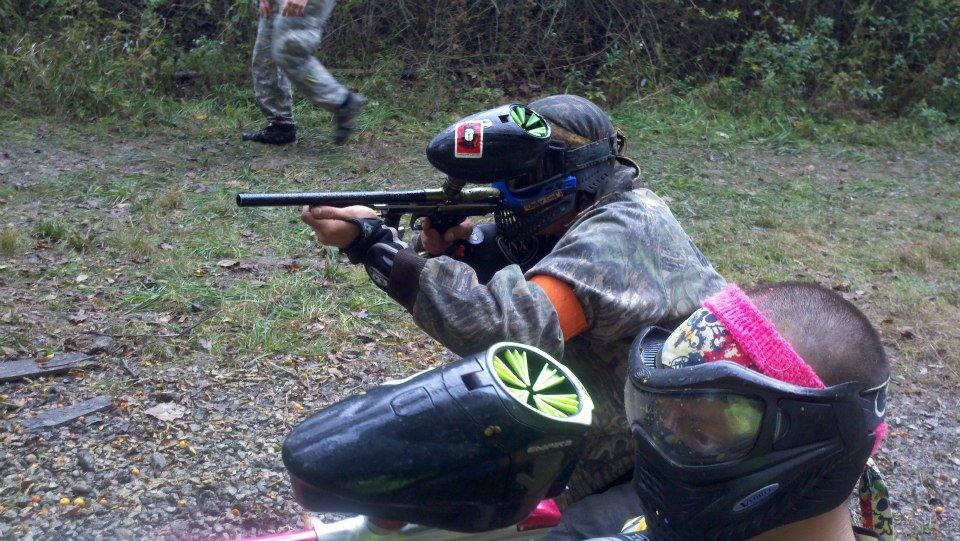 business plan for xpl 7s paintball tourney essay Ksh60/00 (tsh1,700/00 : ush2,700/00 : rfr900/00) wwwnationco ke nairobi | thursday, may 22, 2014 no 17946 treasury ps told mps sh14bn was wired to london account after he rec.