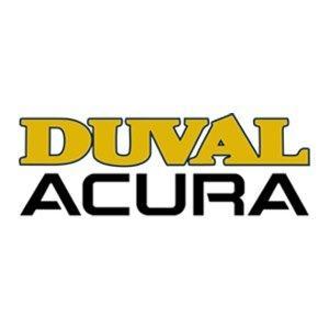Duval Acura
