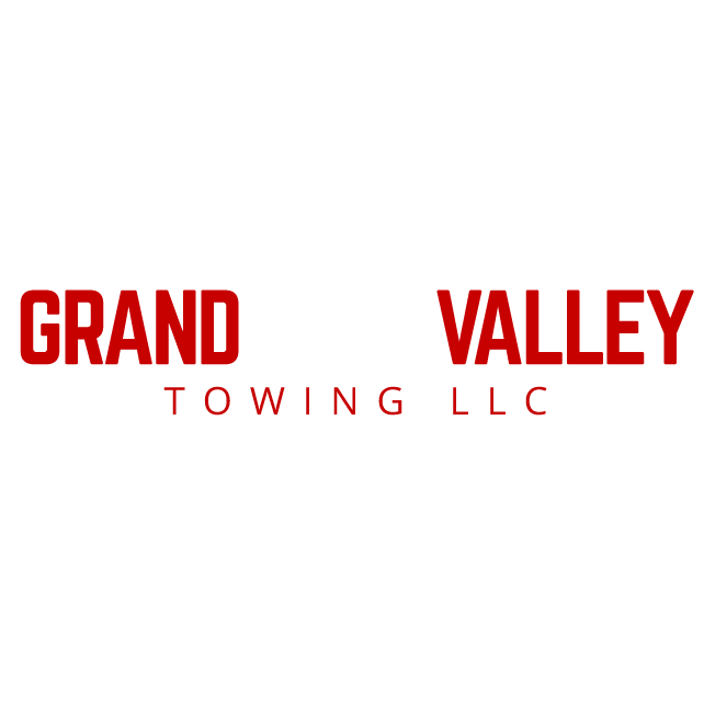 Grand Valley Towing LLC