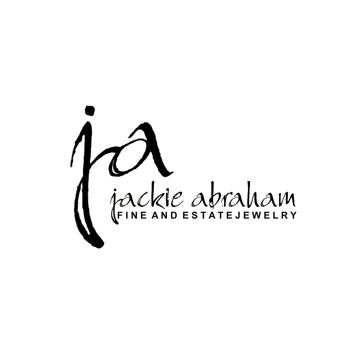 Jackie Abraham Jewelers image 30