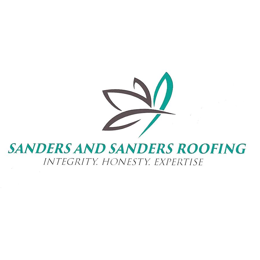 Sanders and Sanders Roofing