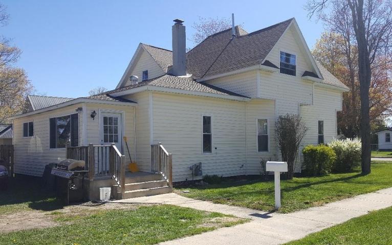 Northern Michigan Real Estate Brokers, LLC image 5