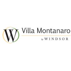 Villa Montanaro