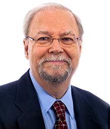 Dr. James K. Drury, MD