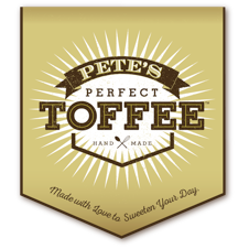 Pete's Perfect Toffee LLC