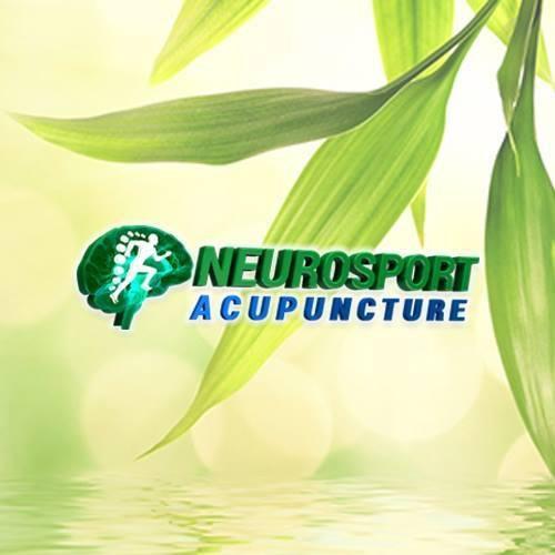 NEUROSPORT Acupuncture
