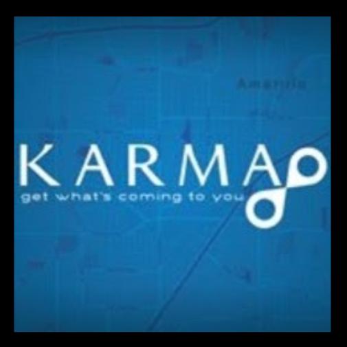Karma Services
