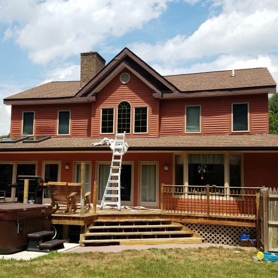 Painting services for House painting connecticut