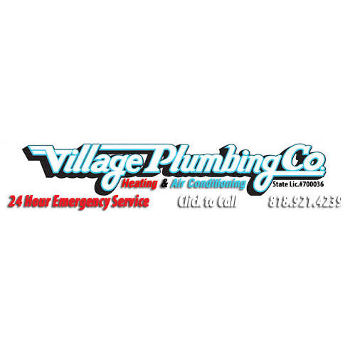 Village Plumbing and Heating
