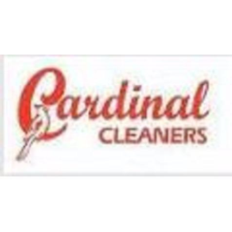 Cardinal Cleaners image 1