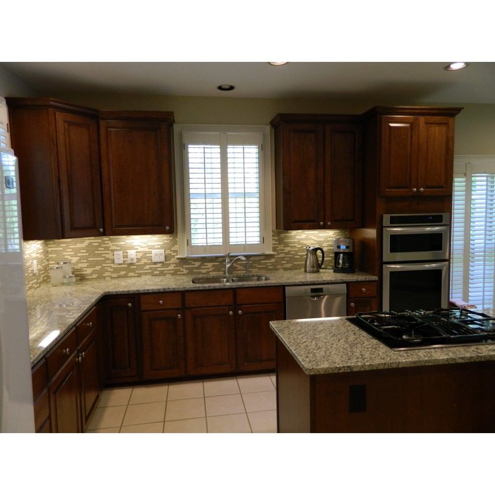 Artistic Kitchens & More, LLC