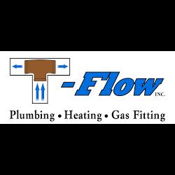 T Flow Inc.