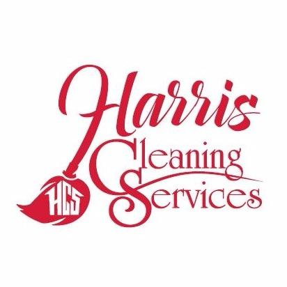 Harris Cleaning Services, LLC