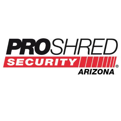 PROSHRED® Arizona