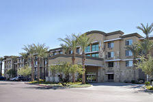 Holiday Inn Scottsdale North - Airpark image 0