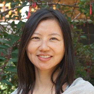 Jennie Huang, MD
