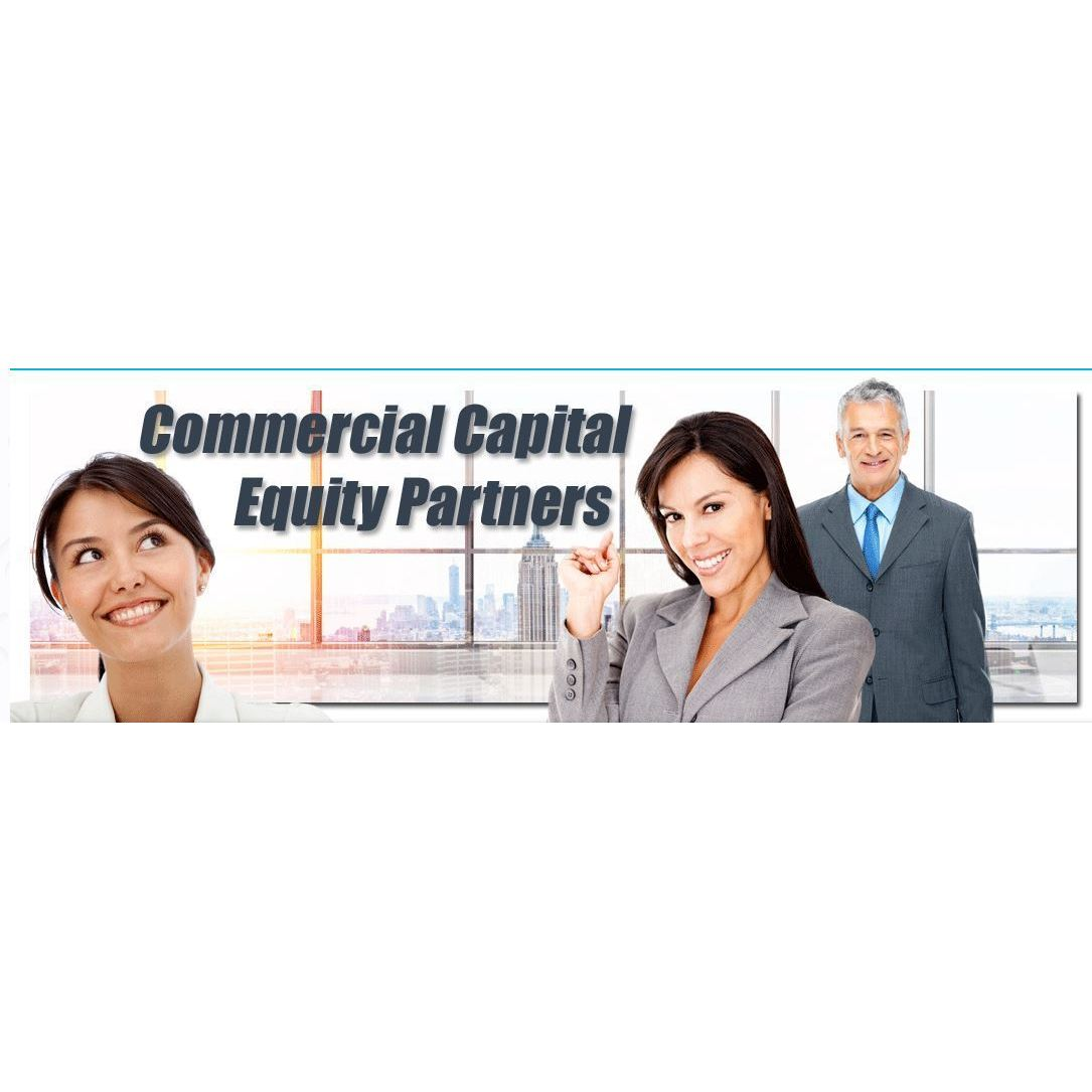 Commercial Capital Equity Partners Inc.