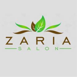 Zaria Salon