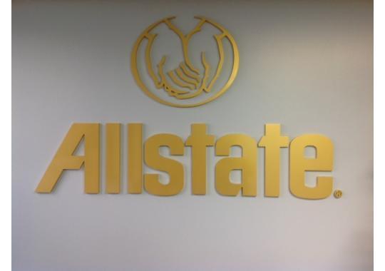 David R Haerr: Allstate Insurance image 2