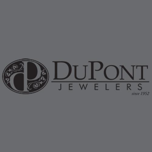 Dupont Jewelers