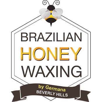 Brazilian Honey Waxing Beverly Hills