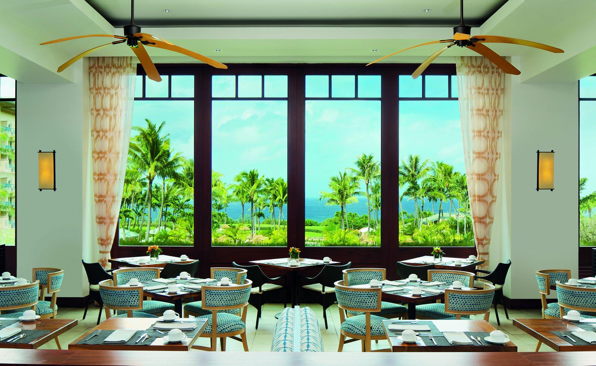 The Ritz-Carlton, Kapalua image 8