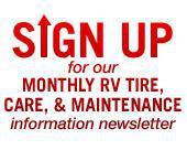 Firebird Tire Service image 0