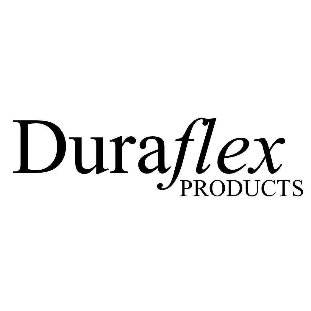 Duraflex Products