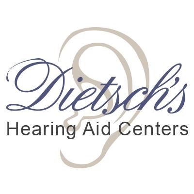 Dietsch's Hearing Aid Centers