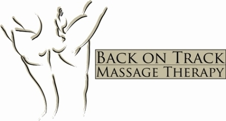 Back On Track Massage Therapy in Delta