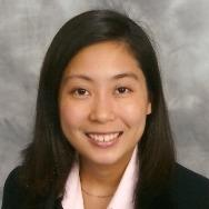 Image For Dr. Jennifer Hsuleejen Cao MD