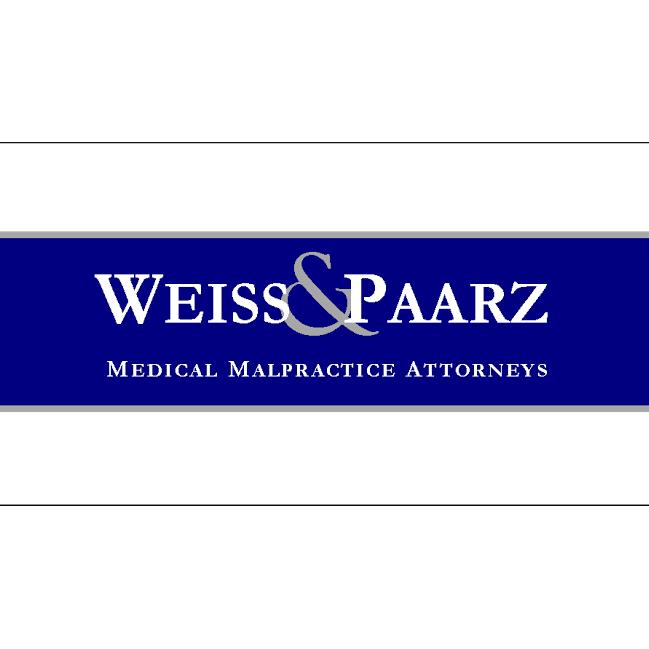 Weiss & Paarz, P.C.