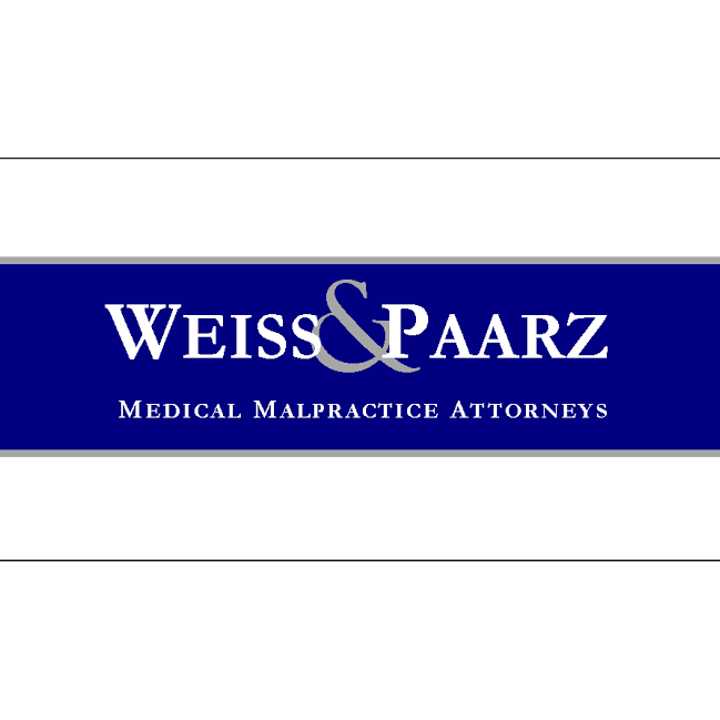 Weiss & Paarz