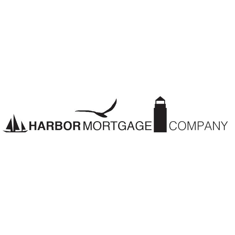 Harbor Mortgage Company