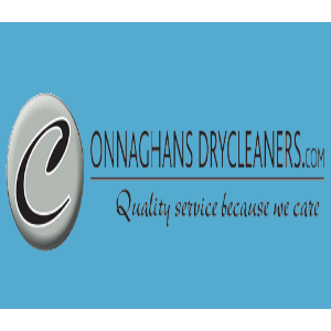 Connaghans Dry Cleaners