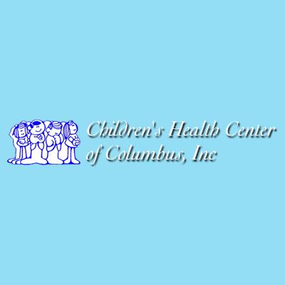 Children's Health Center image 0