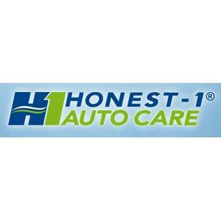 Honest-1 Auto Care Broadlands