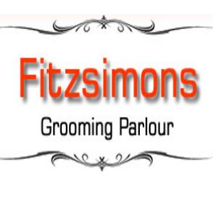 Fitzsimons Grooming Parlour