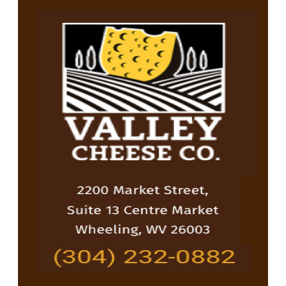 Valley Cheese Co