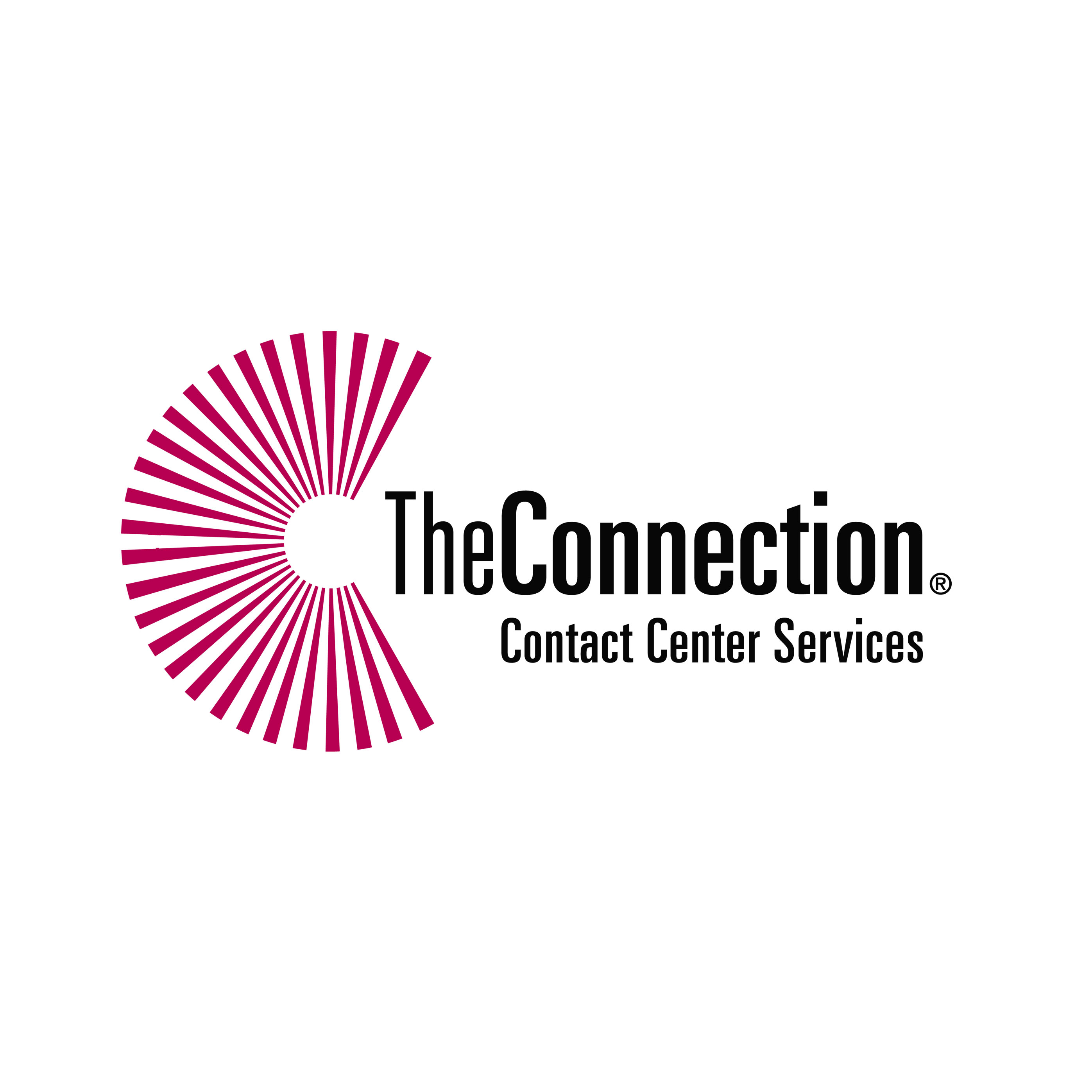 Golocal247 mobile the connection contact center consulting services malvernweather Choice Image
