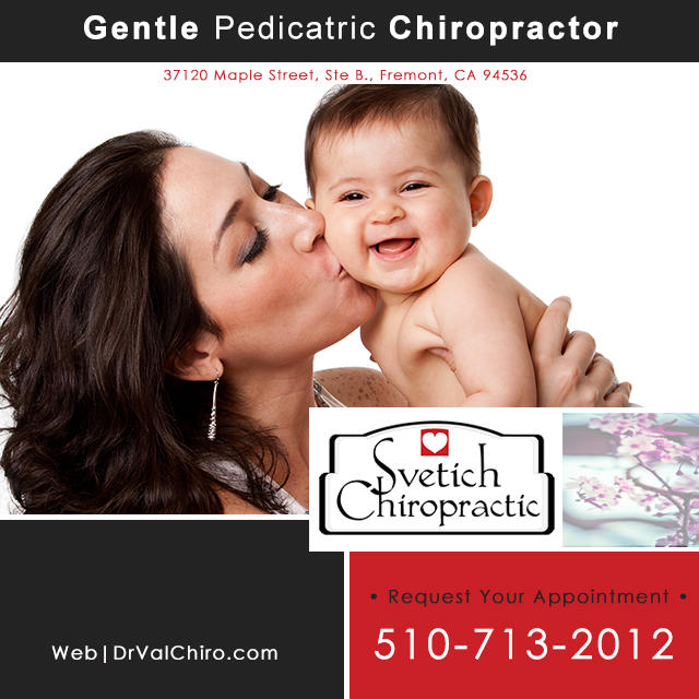 Svetich Chiropractic image 7