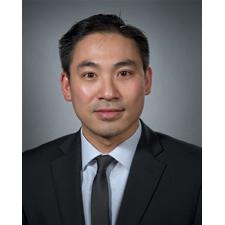 Michael GuoJun Huang, MD