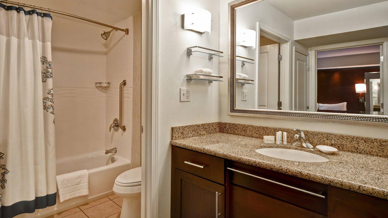Residence Inn by Marriott Stillwater image 30