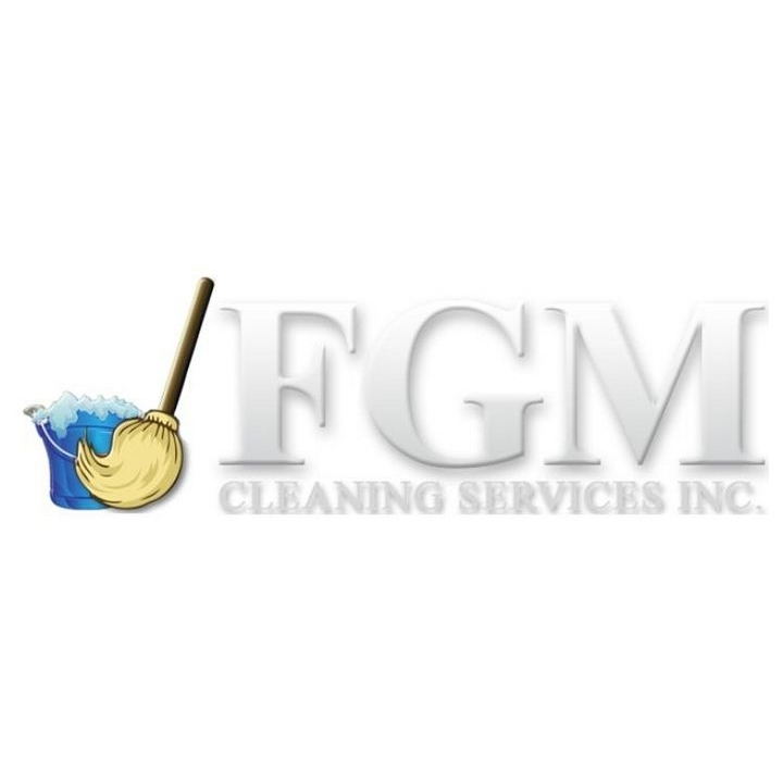 FGM Cleaning Services, Inc. image 7